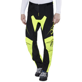 ONeal Mayhem Lite Pant Men BLOCKER black/hi-viz